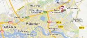 google_map_mgf